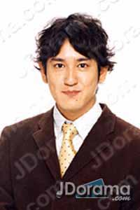 File:Tanaka Naoki.jpg