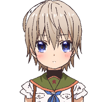 File:Miki-icon.png