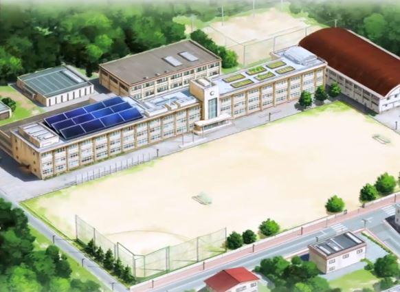 File:Megurigaoka High School.jpg