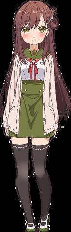 File:Yuuri-anime.png