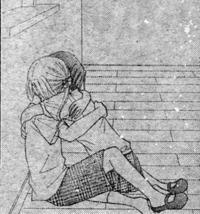 File:MikanNatsume3.jpg