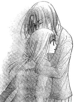 File:Yuka Kaoru.jpg