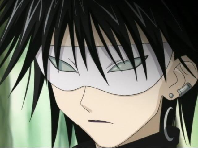File:GakuenAlice Persona02.jpg