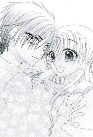 File:Natsume Touching Mika/lljn's Hair!.jpg
