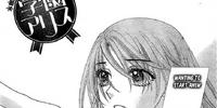 Gakuen Alice Chapter 165