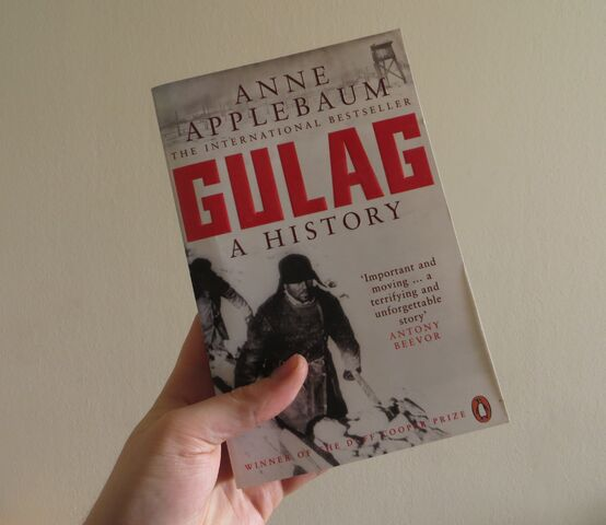 File:Gulag1013.JPG