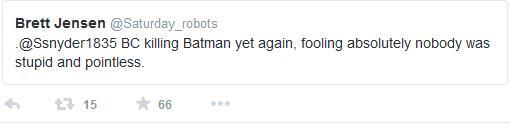File:BC killing Batman.png