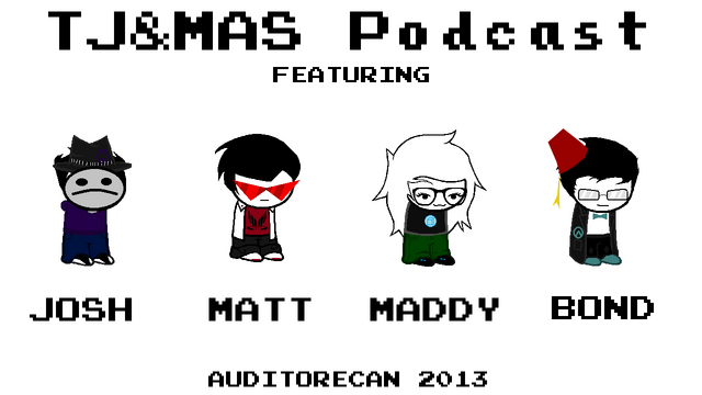 File:Podcast image2.png