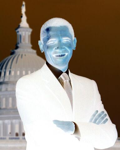 File:Nega-Obama.jpg