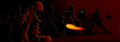 Thumbnail for version as of 00:15, July 21, 2013