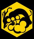 Jie Long Emblem