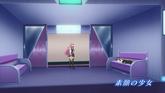 Gakusen Episode 6