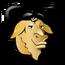 Logo GNU FDL