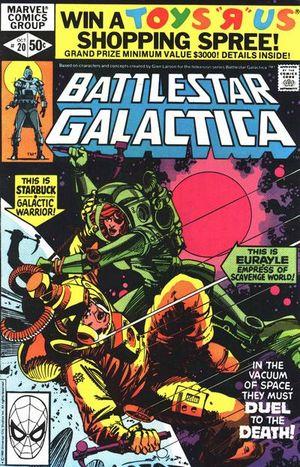 File:Battlestar Galactica 20 Marvel.jpg