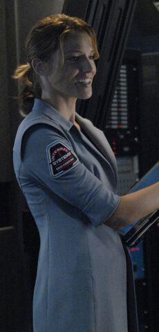 File:Gina in uniform.jpg
