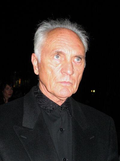 Adrian Schwtizer (A)