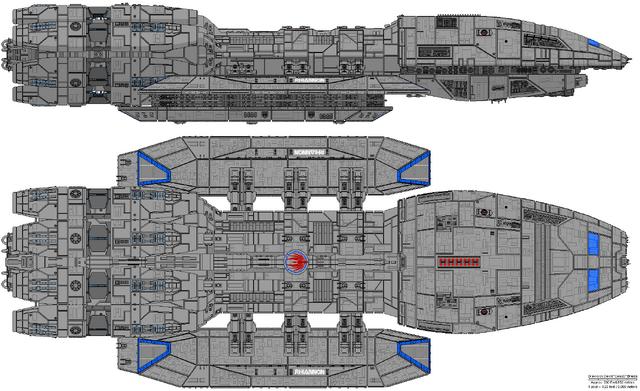 File:Rhiannon Subclass Battlestar.png
