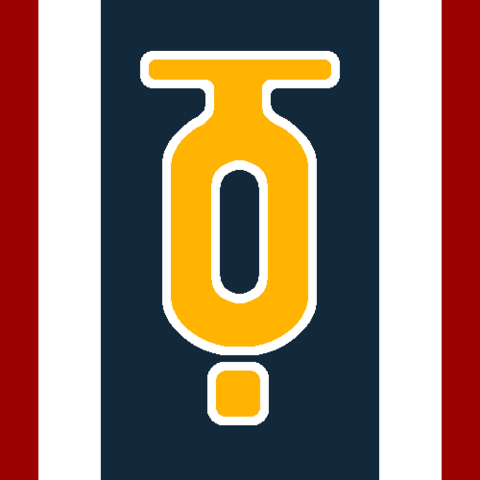 File:ColonialColors3.png