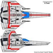 Viper Mark V