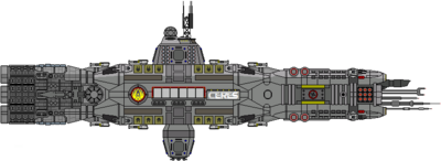 Ceres Medium Cruiser-2