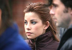 Brooke Bowman