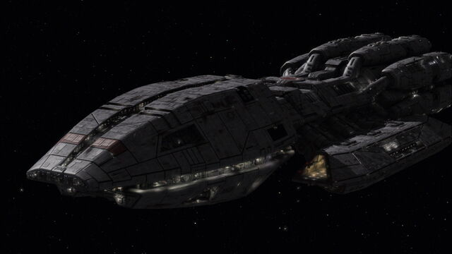 File:Mercury Class Battlestar.jpg