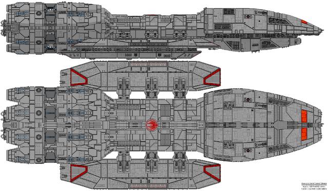 File:Battlestar Andromeda (Mercury Class).png