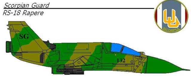 File:Scorpian RS-18.jpg