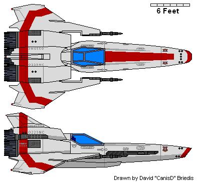 File:Viper Mark II.png
