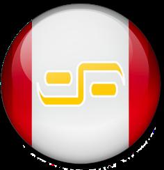 File:Picon - light.png