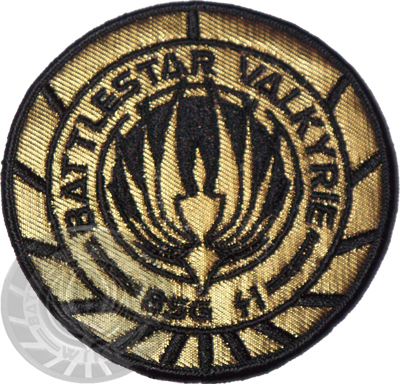 File:Valkyrie patch.jpg