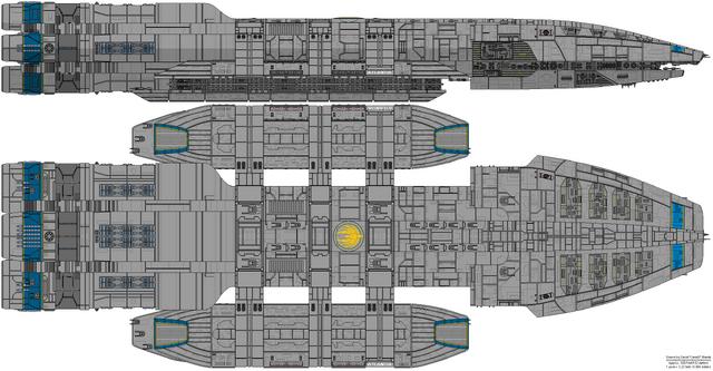 File:Atlantia Class Battlestar.png