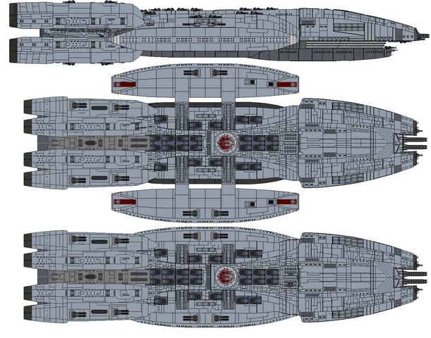 File:Avenger Class Battlestar.png