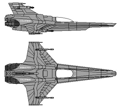 File:Fighter viper mk7.jpg