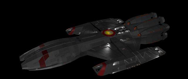 File:Battlestar Raven.jpg
