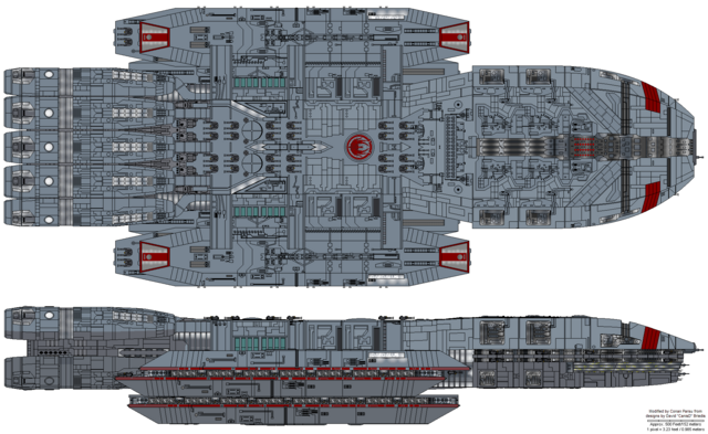 File:Daedalus Class Warstar.png