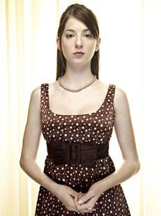 Tamara Adama (A)