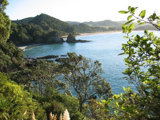 File:Cylonia Bay.jpg
