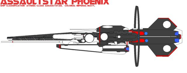 File:AssaultStar Phoenix 01.jpg