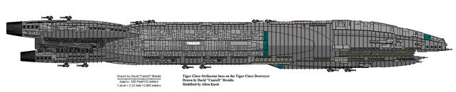 File:Tiger Class Strikestar (A).png