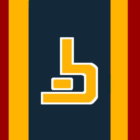 File:ColonialColors12.png