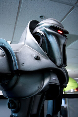File:Cylon Profile.jpg