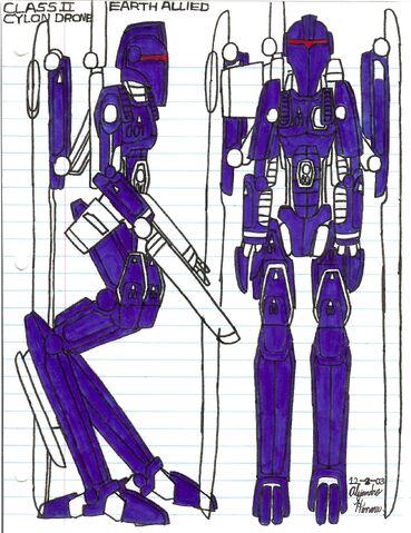 File:Imperial Cylon (WSG) 0016.jpg