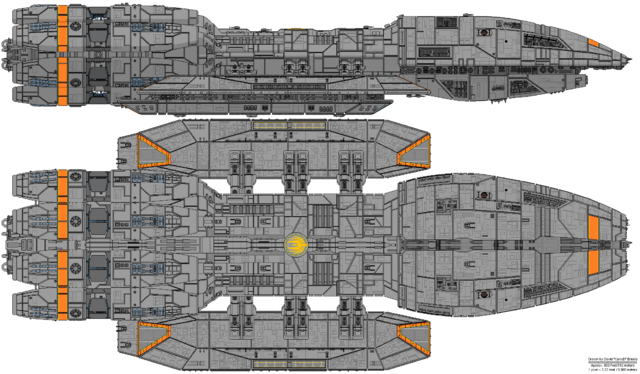 File:Atlantis Subclass Battlestar.png