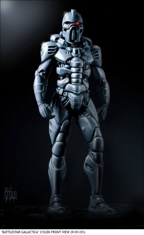 File:Cylon front color concept.sized.jpg