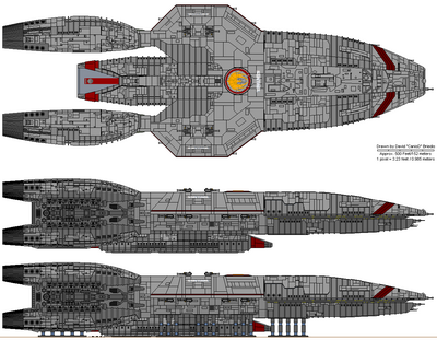 Gunstar Sentinel 2