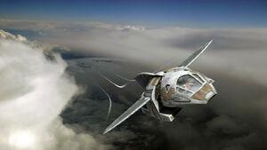 Shuttle-leaving-atmo1
