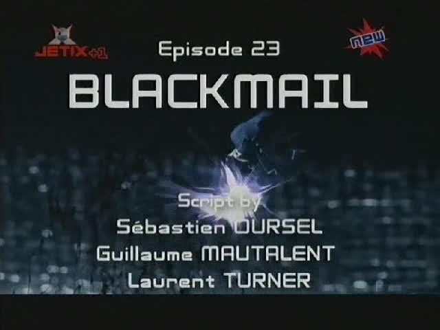 File:Blackmail.jpg
