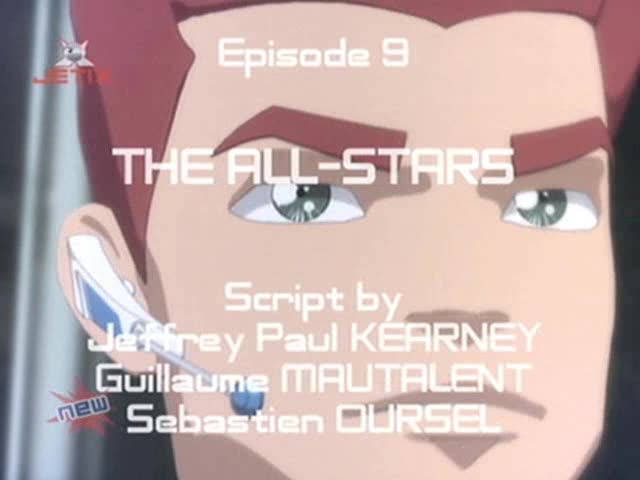 File:The All-Stars.jpg