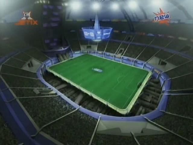 File:Akillian Stadium Infobox.jpg